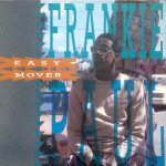 EASY MOVER - Frankie Paul
