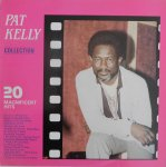 20 MAGNIFICENT HITS - Pat Kelly