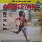 COUNTRYMAN - Various Artists