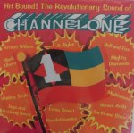 HIT BOUND! THE REVOLUTIONARY SOUND OF CHANNEL ONE - V.A.