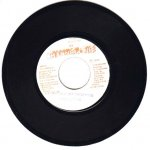 DREAD A THE FOREIGNER - Welton Irie