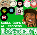Sound Clips on All Records