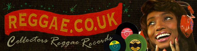 www.Reggae.co.uk
